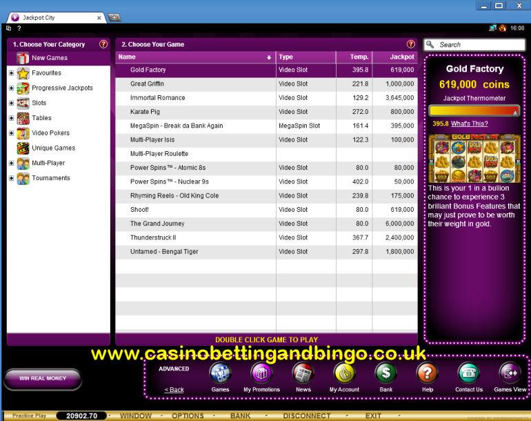 www.jackpotcity casino online.com.au