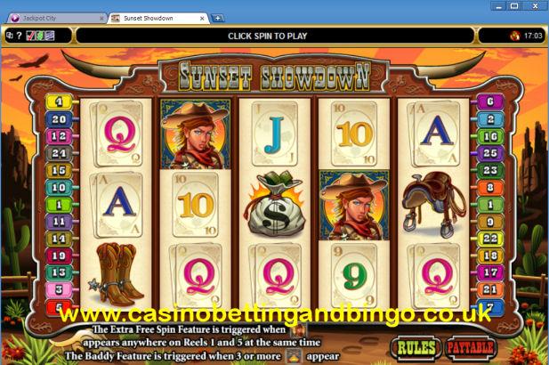 william hill casino herunterladen